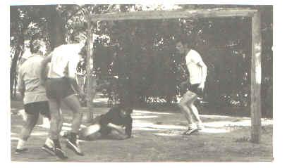 Minifutbol-Torrelodones-1971 (Foto de www.minifutbol.com)