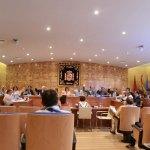 Torrelodones: Se aprobó por unanimidad la Creación del Consejo Municipal de Mayores
