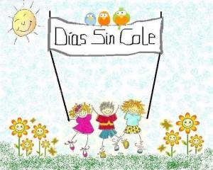"""Progama """"Días Sin Cole"""""""