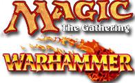 Torneo de warhammer en Torrelodones