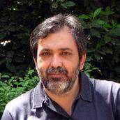Foto de Pablo Nogales Jaro publicada en Change.org
