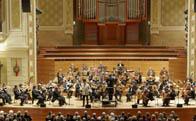 """Concierto de Año Nuevo: """"Concierto Strauss"""" en Torrelodones"""