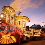La Cabalgata de Reyes pasará por Las Rozas y Majadahonda