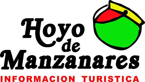 Oficina de Turismo de Hoyo de Manzanares distinguida con el reconocimiento SICTED (Foto: Ayto. Hoyo de Manzanares)