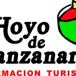 Información Turística Hoyo de Manzanares