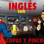 """Para aprender Inglés y divertirse de noche: Vuelve """"The English Learning Show"""" en """"El Toro Copas"""" de Torrelodones"""