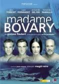 Madame Bovary en el Teatro Bulevar de Torrelodones