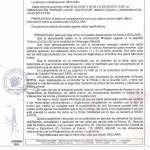 Denuncia ante la Guardia Civil por la matanza de gatos en Parquelagos