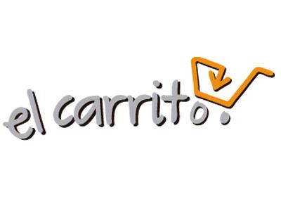 Concurso de Tortillas 2013 de la Peña El Carrito de Torrelodones