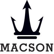 Macson abre en el Centro Comercial Espacio Torrelodones