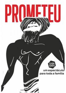 Prometeu