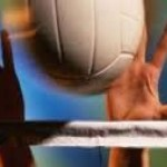 Voleibol Torrelodones
