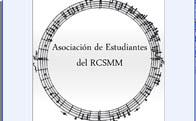 Asociación de Estudiantes del RCSMM
