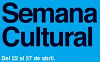 Semana Cultural en Torrelodones