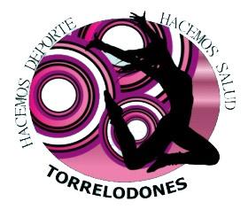 Servicio Municipal de Deportes de Torrelodones