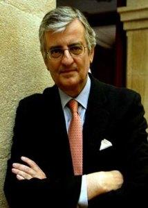Eduardo Torres-Dulce (Fuente Foto: Ayto. Torrelodones)