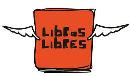 Libros Libres: ¡Dona y comparte tus libros en Torrelodones!