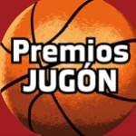 Clausura y entrega de Premios Jugón 2013 del Club de Baloncesto de Torrelodones