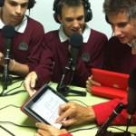 Entrevistando a Alberto Coto, campeón mundial de cálculo mental y récord guiness en multitud de ocasiones