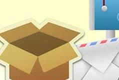 Licitación para adjudicación del contrato de Servicios Postales del Ayuntamiento de Torrelodones