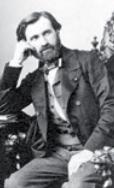 G. Verdi