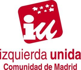Se constituyó la Asamblea Local Izquierda Unida de Torrelodones