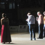 Premiere Baloncesto Torrelodones 2013-14