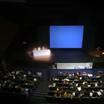 V Congreso Fundación Síndrome de West - Torrelodones 7 y 8 noviembre 2013