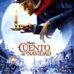 cine: Cuento de Navidad