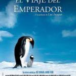 El viaje del emperador
