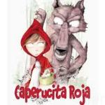 Caperucita Roja. Ópera infantil.
