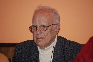 Patricio Ruedas Younger