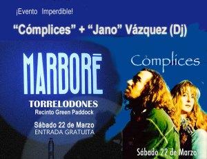 complices-jano-vazquez-22-3