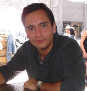 Lucas Malaisi