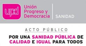 Tertulia UPyD 26-3-2014 a las 19:30h en el Restaurante El Imperial de Galapagar