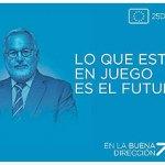 25 de mayo: Lo que está en juego es el futuro.