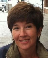 Yolanda Sánchez Moya intervendrá en el Cierre de Campaña de UPyD Galapagar (Foto: Blog Galapagar Magenta)
