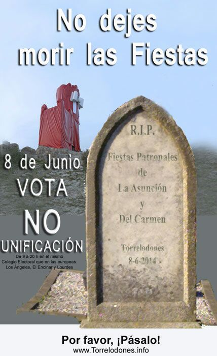 vota-no-unificacion