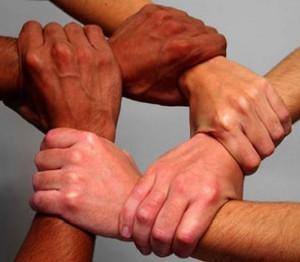 Cooperacion al Desarrollo (Foto: http://www.un.org/)