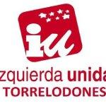 izquierda unida Torrelodones