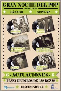 pop-las-rozas-27-septiembre