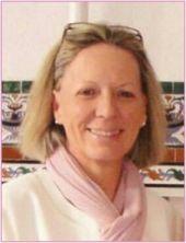 Teresa Díez Garrido, nueva Delegada local de UPyD en Torrelodones