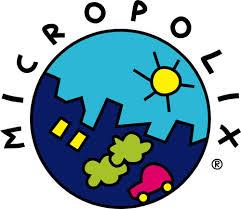 Micropolix - Jornada Familiar 21 de febrero 2015