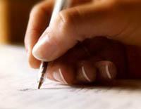 Talleres de poesía, narrativa y escritura creativa en Galapagar