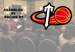 Asamblea Baloncesto Torrelodones