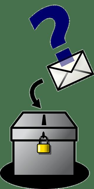 Sondeos de intención de voto en Torrelodones
