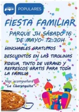 fiesta-pp-torrelodones