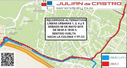 julian-castro-9-5-2015