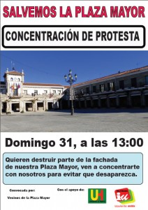 plaza-mayor-hoyo