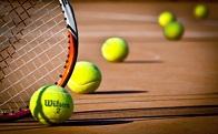 tenis-torrelodones